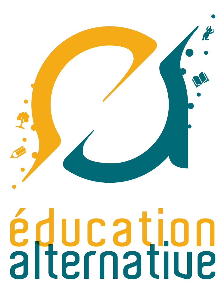educationalternative.fr