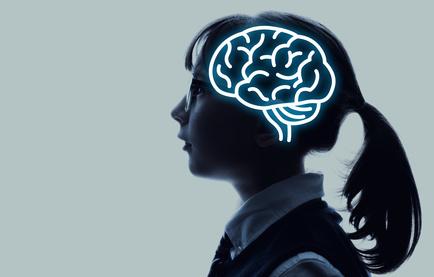 Aidez votre enfant à utiliser au mieux les ressources de son cerveau pour favoriser ses apprentissages