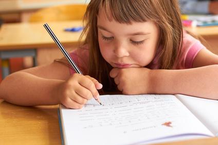 Défi 9, la méthode alternative pour apprendre l'orthographe accessible à tous !