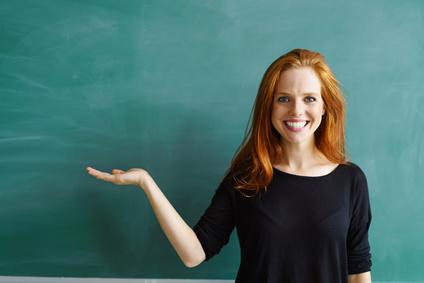 Devenez un enseignant empathique !