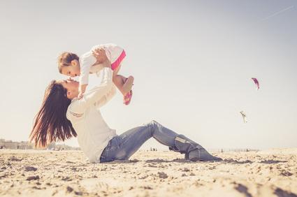 Guide du parent bienveillant
