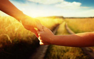 Le rôle de parent, la plus belle et grande mission qui soit