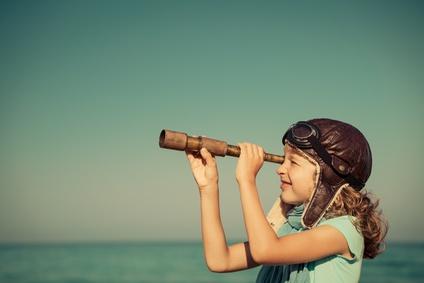 Les besoins de l'enfant suivant ses différents stades de développement