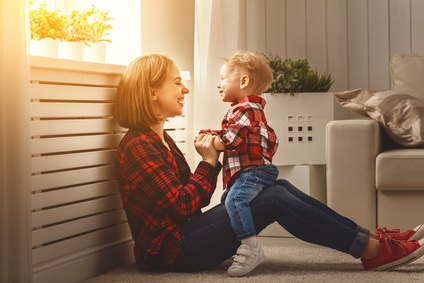 Aider les parents à aider leurs enfants