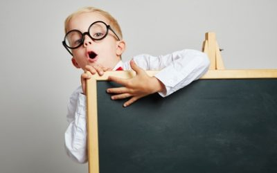 C'est quoi la dysphasie ?