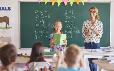 Comment appliquer la discipline positive en classe ?