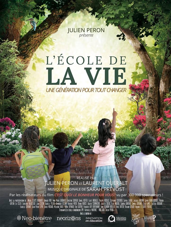 lecole_de_la_vie_une_generation_pour_tout_changer