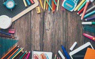 Parents et enseignants : Un duo efficace pour changer l'école !