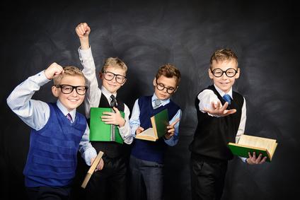 Que dit la science de l'éducation positive ?