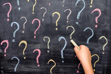 Quelle école est la plus adaptée pour mon enfant ?