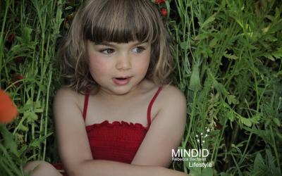 Qu'est-ce qui rend nos enfants heureux ?
