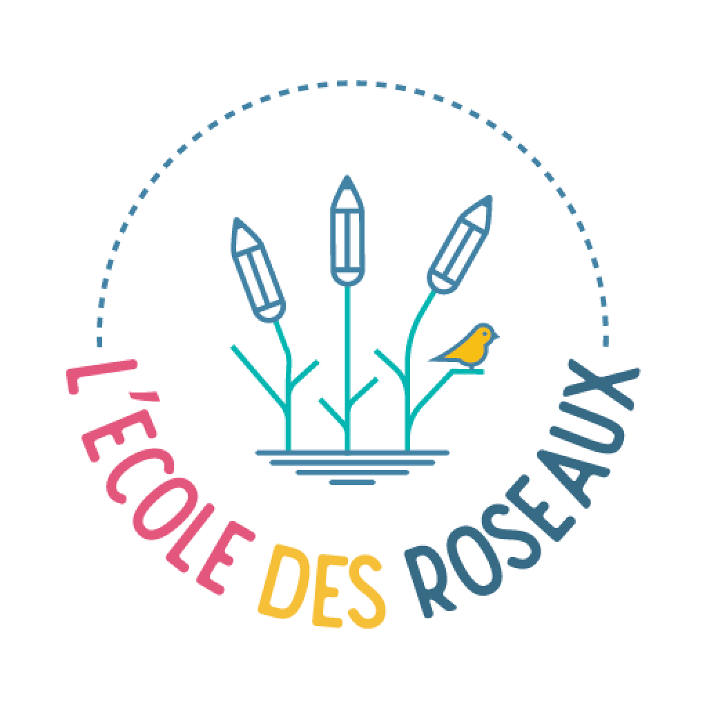 logo-ecole-roseaux.png