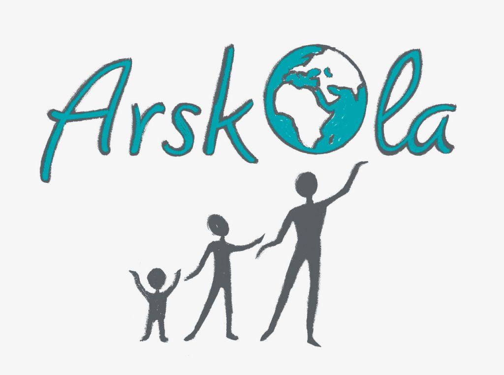 Logo Arskola.jpg