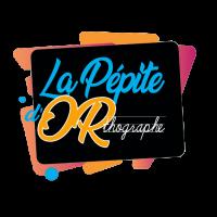 La Pépite d'or- soutien scolaire et formation orthographe valenciennes.png